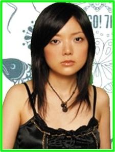 能年玲奈もコピーしていたというバンド『GO!GO!7188』のボーカル:ユウさん